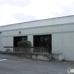 H & L Intl Inc