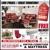 United Furniture and Mattress