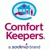 Comfort Keepers Monterey Bay