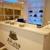 Aluna Salon and Spa