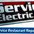 Service Electric Company