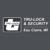 Tru-Lock & Security Inc