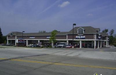 Discount Drug Mart - Westlake, OH