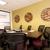 Howard Corporate Centre, LLC