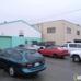 Zinola's Machine Shop