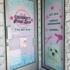 Celebrity Paw Spa Pet Spa Mobile & School