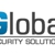 Global Security & Led Solutions