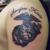 Firehouse Tattoos & Body Piercing Studio