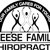 Reese Family Chiropractic