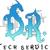 D.R. Tech Service