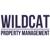 Wildcat Property Management