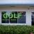 Jamie Frith Golf Studio