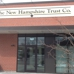 New Hampshire Trust Co
