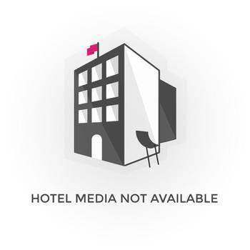 Marianna Inn Motel, Panguitch UT