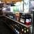 Hilltop Discount Liquor