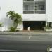 Miami Sedation & Cosmetic Dentistry