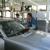 Chipfixer Auto Glass