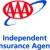 Beard Insurance