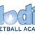 Alodia Basketball Academy