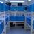 Contemporary Aquarium & Design