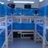 Contemporary Aquarium & Design - CLOSED