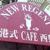 New Regent Cafe