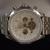 Raymond's Watch Repair Service & Sales