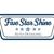 Five Star Shine