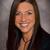 HealthMarkets Insurance - Christine Gensler