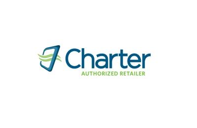 Charter spectrum coupon code