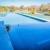 Master Pools of Austin