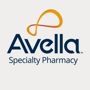 Avella Specialty Pharmacy