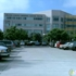 Fountain Valley Outpatient Surgical Center