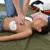 Becks's CPR