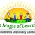 The Magic of Learning