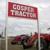 Cosper Tractor LLC