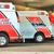 Med Care Ambulance