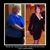 Rapid Weight Loss Coaching