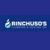 Rinchuso's Plumbing & Heating Inc