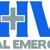 NHVS North Houston Emergency Animal Hospital
