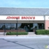 Johnnie Brock's Hallmark Shop