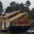 Bellson's Construction