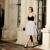 Lulus.com Online Dresses & Shoes