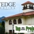 Wedge Roofing Inc.