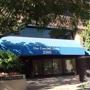 Pasta Primavera Cafe