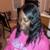 Top Notch Hair Salon