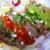 Belmar-Lagallinita Meat Market & Catering