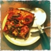 Daily Dish Pizza - CLOSED