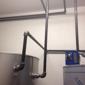 Bud's Plumbing Service Inc - Evansville, IN