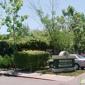 Kindred Transitional Care and Rehabilitation - Walnut Creek - Walnut Creek, CA